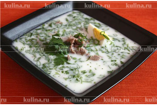 Рецепты блюд мультиварке polaris