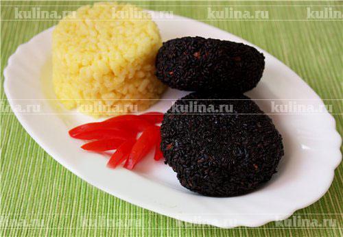 блюда из филе судака рецепты с фото