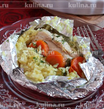 Куриная грудка рецепты с фото в горшочках