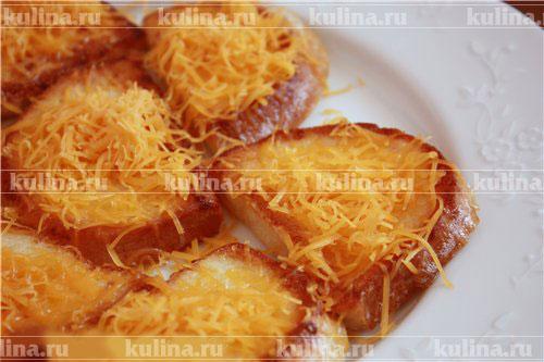 Блюдо из свинины на сковороде рецепт с фото пошагово