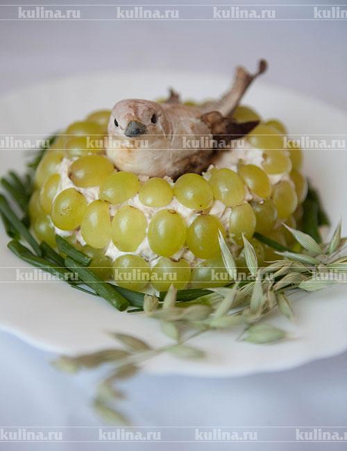 Рагу из свиных ребрышек рецепт