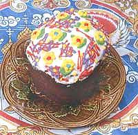 http://www.kulina.ru/images/art/5500.jpg
