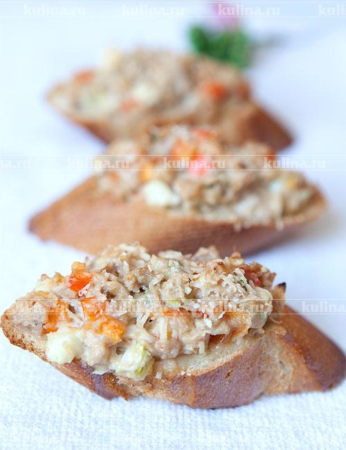Желудки рецепт пошагово с фото