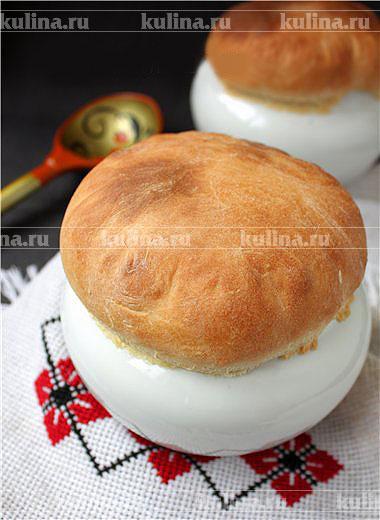 рецепт приготовления картошки с куриным филе и грибами в духовке