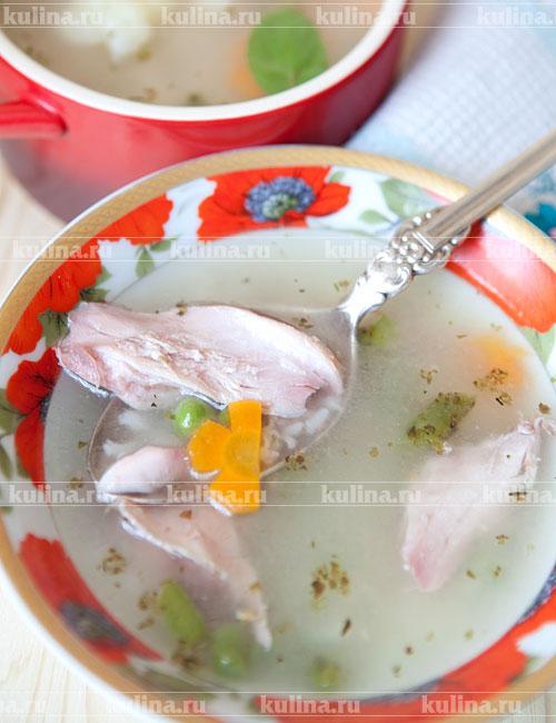 Рецепты блюд из рыбы толстолобик с фото