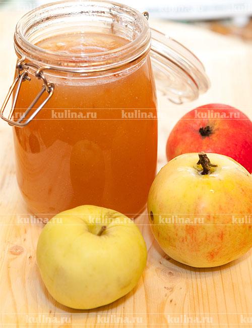 Рецепт пирога тесто на твороге с яблоками