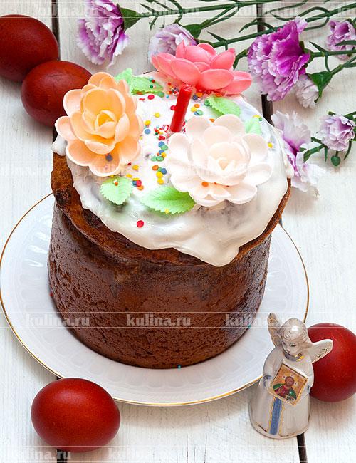 https://www.kulina.ru/images/art/69866.jpg