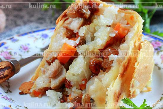 http://www.kulina.ru/images/art/78567.jpg