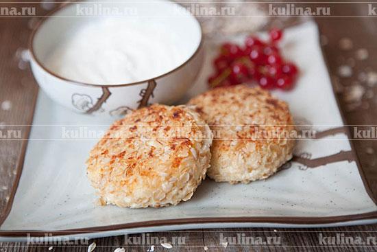 Приготовить картошку с белыми грибами в духовке