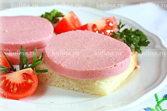Рецепт картошки с мясом и солеными огурцами рецепт в горшочках