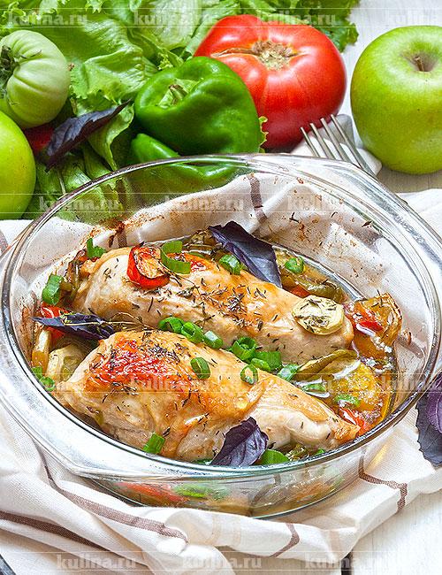 Быстро и вкусно приготовить ужин из рожки