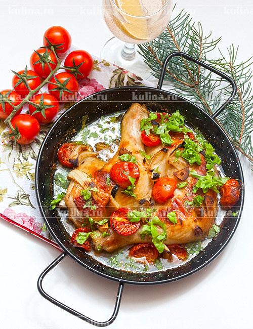 Термощуп для мяса как готовить