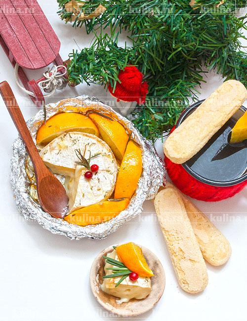 камамбер рецепт приготовления сыра