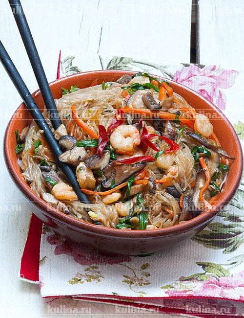 Как приготовить рыбу щуку вкусно рецепты