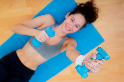 Можно ли похудеть от клетчатки отзывы