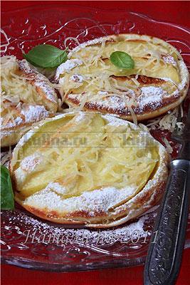 http://www.kulina.ru/images/docs/Image/appl(6).jpg