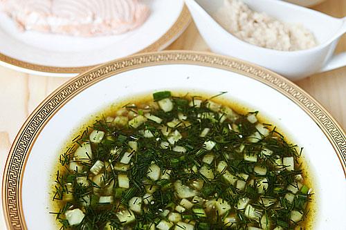 http://www.kulina.ru/images/docs/Image/botvin.jpg