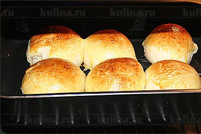 украинский борщ рецепт без свеклы