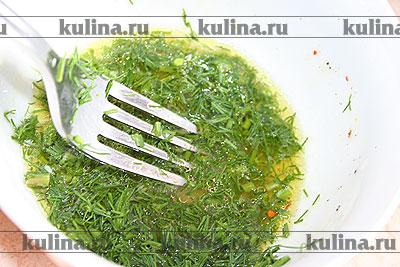Кальмары фаршированные овощами рецепты приготовления с фото