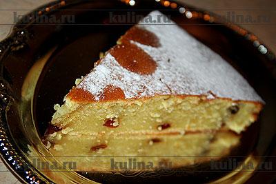 книга пироги рецепты #15
