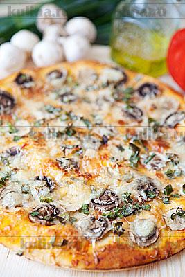 http://www.kulina.ru/images/docs/Image/pizza(17).jpg