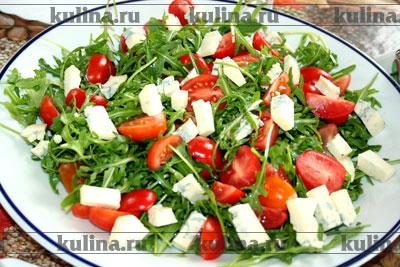 Рецепты классический салат оливье