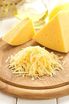 фото российский сыр