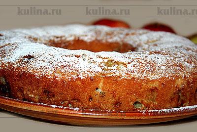 http://www.kulina.ru/images/docs//Image/stat.jpg