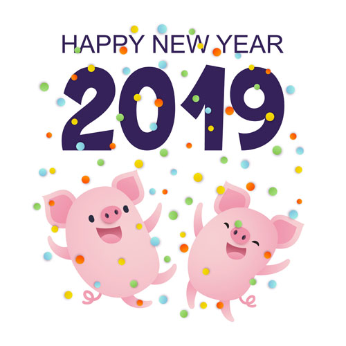 картинки мерцающие с новым годом 2020 красивые с пожеланиями деньги под проценты залог займа
