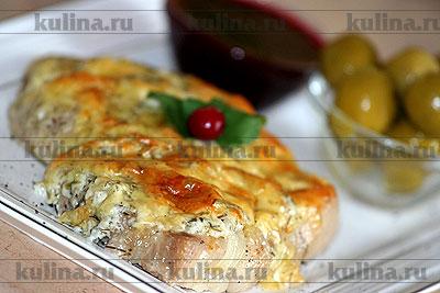 http://www.kulina.ru/images/docs/Image/svin(12).jpg