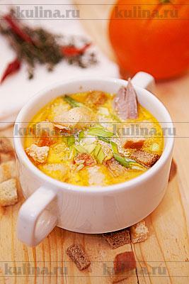 http://www.kulina.ru/images/docs/Image/syp(90).jpg