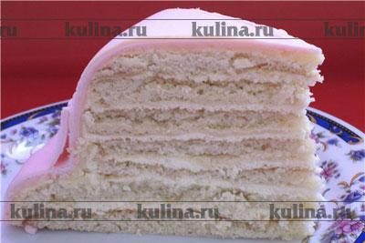 http://www.kulina.ru/images/docs//Image/t15(7).jpg