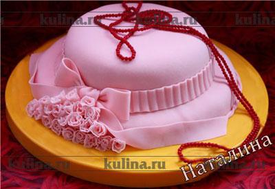 http://www.kulina.ru/images/docs//Image/tort(17).jpg