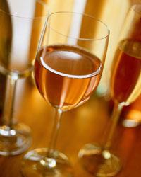 vino(5) Продолжаем рецепт – гусь в духовке