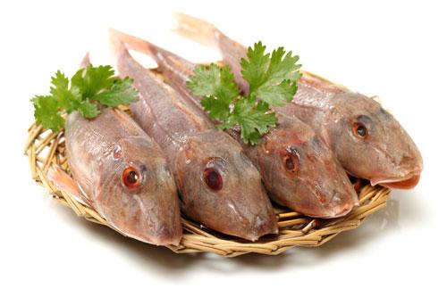 белое мясо рыбы как приготовить