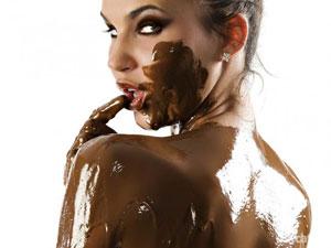 Секс шоколадки фото фото 37-875