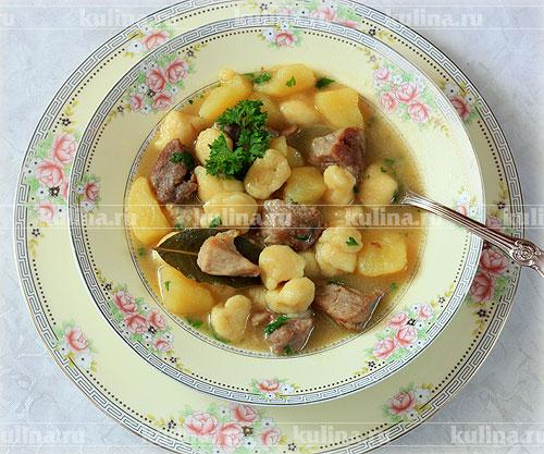 свинина запеченная с помидорами и сыром грибами рецепт с фото #10