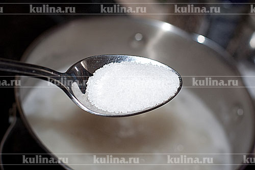 Рисовая каша (94 рецепта с фото) - рецепты с фотографиями на Поварёнок.ру