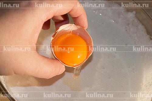 Рецепт творожной запеканки в духовке с фото пошагово как в детском саду