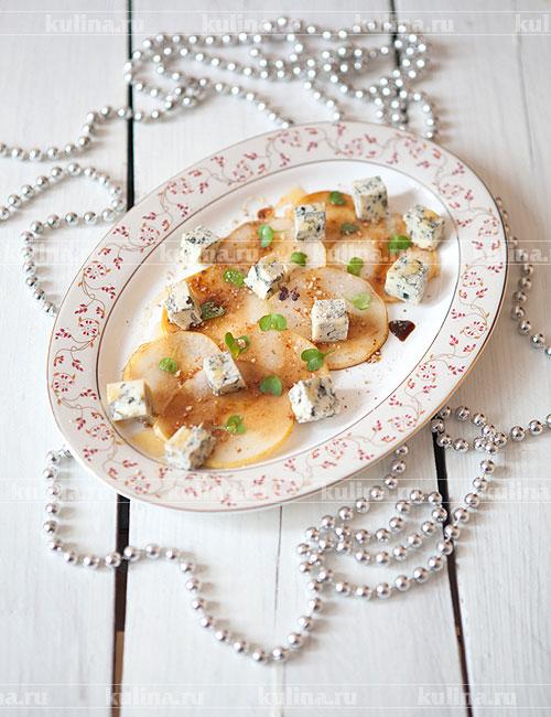 Рыжик салат рецепт 151