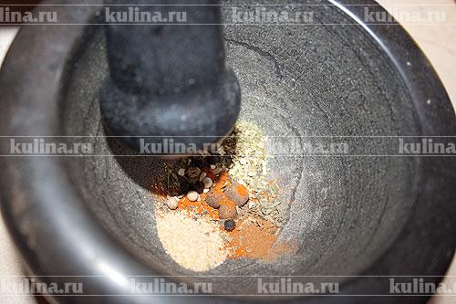 фазан в духовке рецепт приготовления с