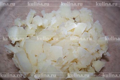 Как приготовить люля-кебаб полуфабрикат в домашних условиях на сковороде