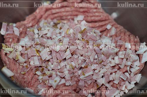 Приготовление каши в мультиварке рецепты redmond