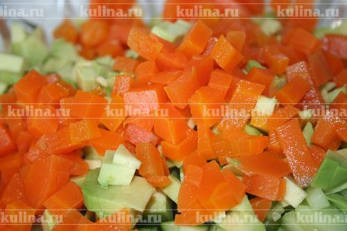Приготовить картошку в духовке рецепт с фото