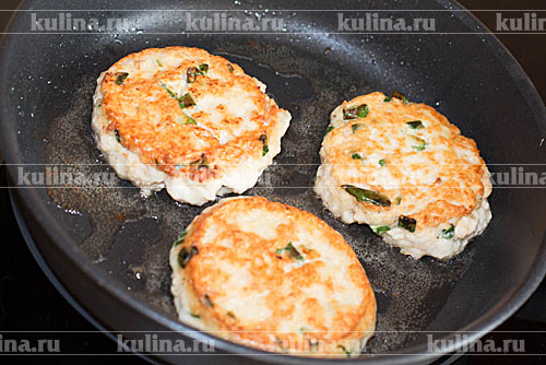 рецепт приготовления сыра в домашних условиях с пепсином