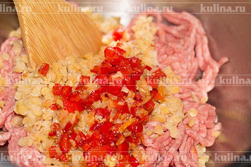 Как приготовить вкусную свинину с ананасом на сковороде