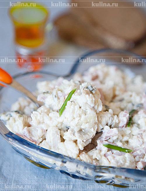 Как засолить филе горбуши в домашних условиях рецепт