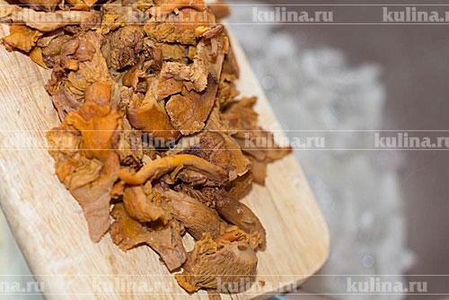 свинина тушеная с картошкой в мультиварке редмонд рецепты