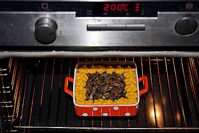 Рецепт салата финский с фото