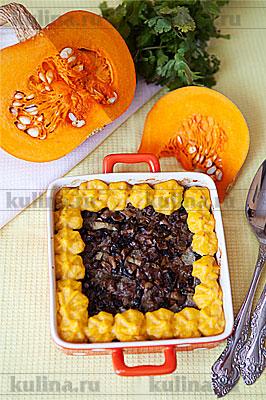 Салат ежик с корейской морковкой пошаговый рецепт с фото